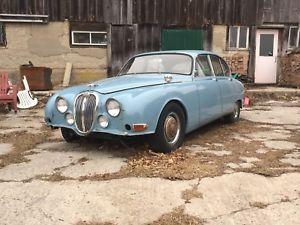 1967 Jaguar repair Montreal jaguar repair montreal