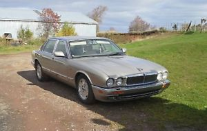 1992 Jaguar Parts Montreal jaguar parts montreal