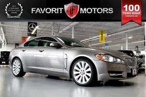 2009 Jaguar Xf Parts Montreal jaguar parts montreal