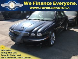 Affordable Jaguar Parts Montreal jaguar parts montreal