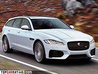 Are Jaguar Car Parts Expensive Montreal jaguar parts montreal