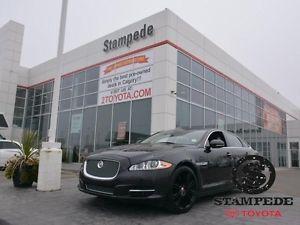 Cheap Jaguar Auto Parts Montreal jaguar parts montreal