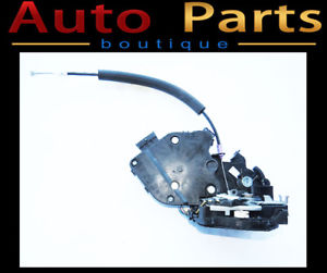 Genuine Jaguar Parts Montreal jaguar parts montreal