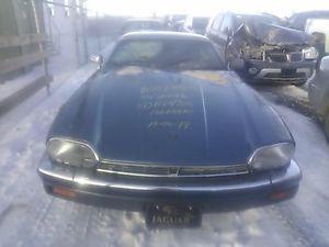 Jaguar Body repair Catalog Montreal jaguar repair montreal