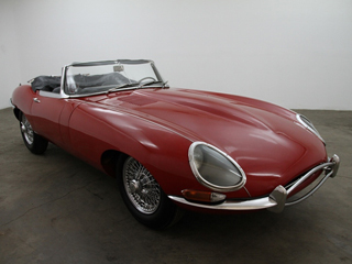 Jaguar E Type Parts For Sale Montreal jaguar parts montreal