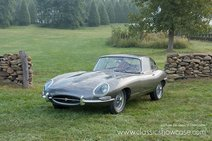 Jaguar E Type Spare repair Catalogue Montreal jaguar repair montreal