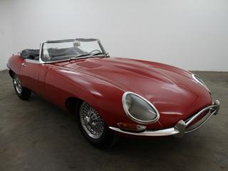 Jaguar E Type repair For Sale Montreal jaguar repair montreal