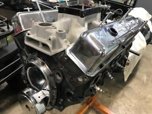 Jaguar Engine repair Uk Montreal jaguar repair montreal