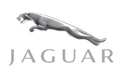 Jaguar Online Parts Catalog Montreal jaguar parts montreal