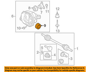 Jaguar Parts Diagram Montreal jaguar parts montreal