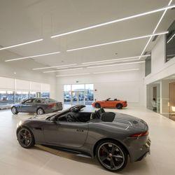 Jaguar Parts For Sale In Australia Montreal jaguar parts montreal