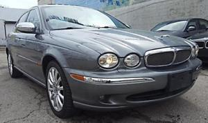 Jaguar Parts Perth Montreal jaguar parts montreal