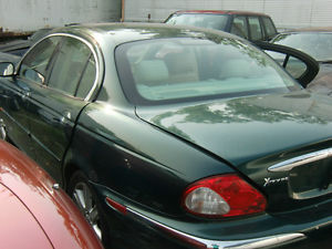 Jaguar S Type Aftermarket Parts Montreal jaguar parts montreal