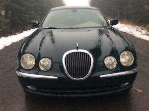 Jaguar S Type Spare Parts Montreal jaguar parts montreal