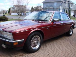 Jaguar Sovereign Parts Montreal jaguar parts montreal