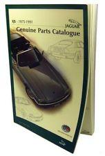 Jaguar Spare Parts Catalogue Montreal jaguar parts montreal