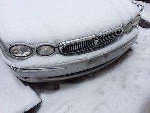 Jaguar Spare repair Montreal jaguar repair montreal