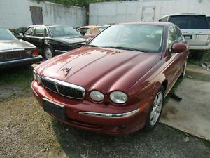 Jaguar Used Car Parts Montreal jaguar parts montreal