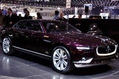 Jaguar Used repair Miami Montreal jaguar repair montreal