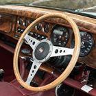 Jaguar X Type repair Catalogue Montreal jaguar repair montreal