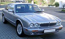Jaguar X308 Parts Montreal jaguar parts montreal