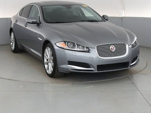 Jaguar Xf Parts Montreal jaguar parts montreal