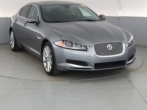 Jaguar Xf repair Montreal jaguar repair montreal