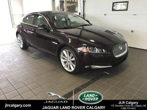 Jaguar Xfr Parts Montreal jaguar parts montreal