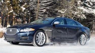 Jaguar Xj Aftermarket repair Montreal jaguar repair montreal