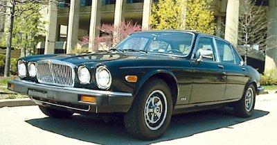 Jaguar Xjc Parts Montreal jaguar parts montreal