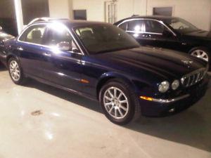Jaguar Xjr repair For Sale Montreal jaguar repair montreal