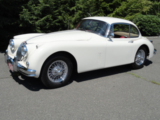 Jaguar Xk150 Parts Montreal jaguar parts montreal