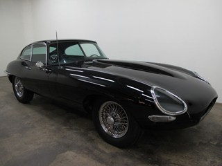 Jaguar Xke Used Parts Montreal jaguar parts montreal