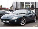 Jaguar Xkr Parts Uk Montreal jaguar parts montreal