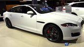 Jaguar repair Atlanta Montreal jaguar repair montreal