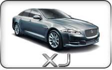 Jaguar repair Auckland Montreal jaguar repair montreal