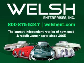 Jaguar repair Catalog Montreal jaguar repair montreal