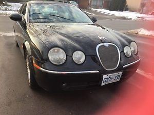 Jaguar repair Ltd Montreal jaguar repair montreal