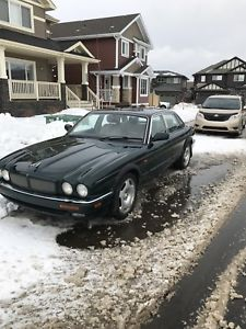 Mk1 Jaguar Parts Montreal jaguar parts montreal