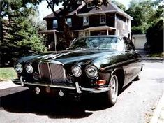 Old Jaguar Parts Montreal jaguar parts montreal