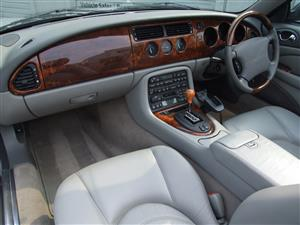 Used Jaguar Interior Parts For Sale Montreal Used jaguar parts montreal