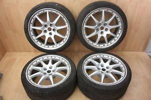 Used Jaguar Parts Uk Montreal jaguar parts montreal