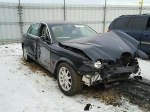 Used Jaguar S Type Spare Parts For Sale Montreal Used jaguar parts montreal