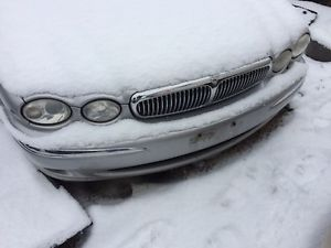 Used Jaguar X Type Parts Montreal Used jaguar parts montreal