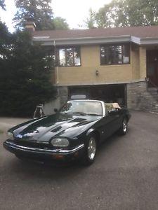 Used Jaguar Xjs repair Montreal jaguar repair montreal